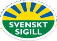 sigill_15